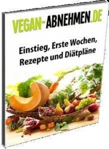 20140519 vegan-abnehmen-ebook-213x300