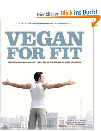 20140519 vegan for fit
