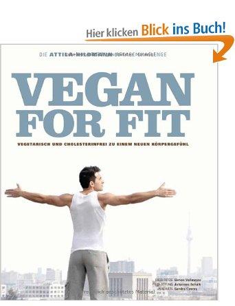 20140519 vegan for fit