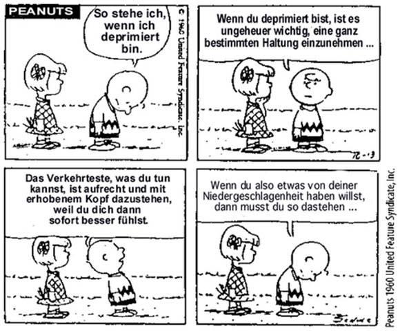 20161206-peanuts_schlechtfuehlen_02